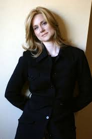 laura linney feathered hair 35 best laura linney images on pinterest actresses movie stars