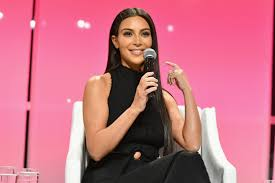 see kim kardashian u0027s eyebrow transformation through the years