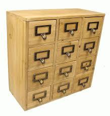 Small Desktop Drawers Geko 35 X 15 X 34 Cm Mini Trinket Desk Organiser Trinket Storage