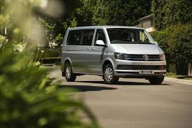 volkswagen caravelle 2016 volkswagen t6 caravelle problems and recalls