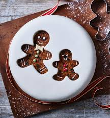 best 25 xmas cakes ideas on pinterest christmas cake