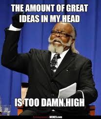 Entrepreneur Meme - 35 of the best memes on the internet for entrepreneurs