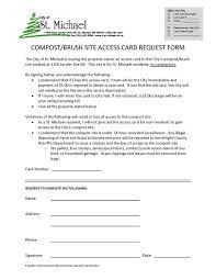 texas liability insurance card with sr 22 form vocaalensembleconfianza nl and car insurance