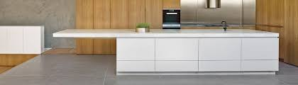 kitchen furniture australia dan kitchens australia sydney nsw au 2147