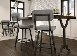 Lazy Boy Dining Room Chairs Emejing Lazy Boy Dining Room Chairs Contemporary