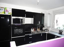 casanaute cuisine cuisine bois noir ikea photos de design d intérieur et