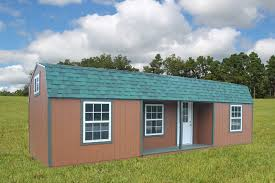 portable cabins in mo buy from the builder free quote