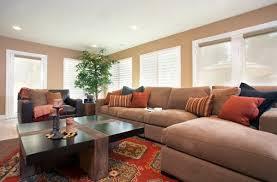 Luxury Living Room Set   Modern Interior Design Ideas - Sylvanian families luxury living room set