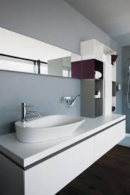 design waschbeckenunterschrank modern bathroom sink allow the bathroom of contemporary appearance