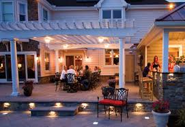 Patio Paver Lights Accessories Best Garden Center