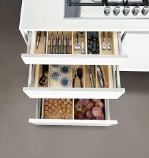 Snaidero Kitchens Design Ideas 100 Best Kitchens Drawer Storage Ideas Images On Pinterest