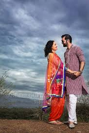 Wedding Quotes Nature Top 10 Wedding Quotes That Inspire India U0027s Wedding Blog