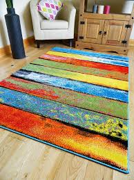 non toxic area rugs red yellow and blue area rug rug designs