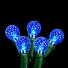 led light design best led light accecories led net
