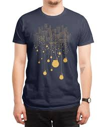 themed shirts cool mens t shirt designs on threadless