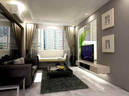 contemporary wall colors for living room modern living room mix