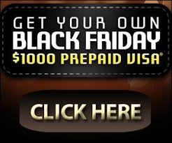 black friday gift card home depot 55 best free gift cards images on pinterest free gift cards