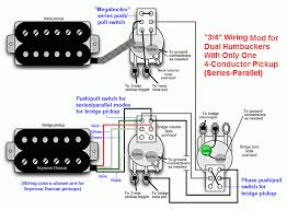 2 conductor pickup wiring diagram les paul 2 free wiring diagrams