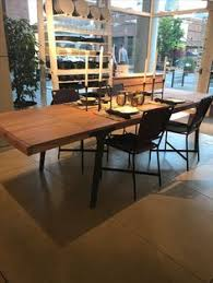 extendable teak dining table awesome dining room themes plus lakin recycled teak extendable