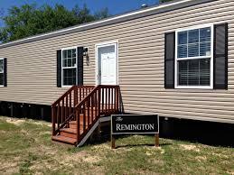 Plat Home The Remington 3 Bedroom 2 Bath 1178 Sq Ft Affordable