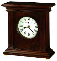 howard miller mantel clocks best antique and contemporary u2013 clock
