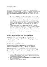 Mortgage Consultant Job Description Relationship Manager Corporate Banking Job Description Resume Sample