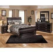 Rent Appliances  Furniture In Philadelphia RentACenter - Rent a center bunk beds