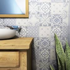 58 best bathroom images on cement tiles encaustic
