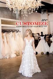 wedding dress stores top bridal shops houston wedding dress stores in los angeles