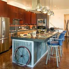 industrial style kitchen island industrial style kitchen island kitchen island industrial style