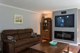 2 bedroom basement for rent mississauga basement ideas