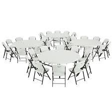round table rentals san antonio rentals sherman tx