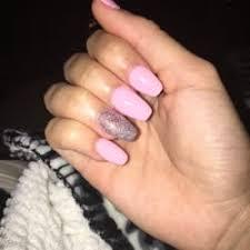 ta nails 19 reviews nail salons 1850 epps bridge pkwy