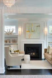 Fireplace With Built In Cabinets Best 25 Fireplace Built Ins Ideas On Pinterest Fireplace With