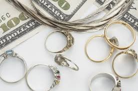 selling engagement ring wedding rings the valet trade in ring for