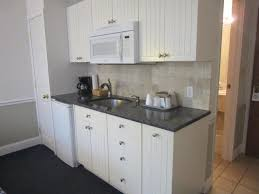 343 route 28 234 yarmouth condominium attached 21608309 ma