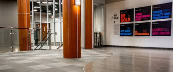 Commercial Flooring Installation A U0026 O Carpet Services Commercial Flooring Installation Va Dc Md