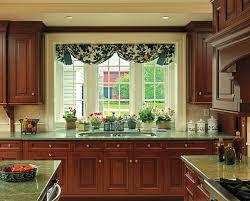 Kitchen Window Design Kitchen Window Design Kitchen Design Windows Interior Design