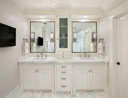 bathroom vanity countertops double sink double sink bathroom vanity tops double undermount sink polished