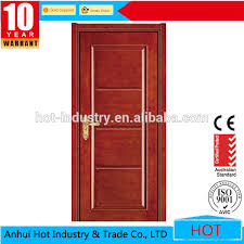 teak wood door models teak wood door models suppliers and