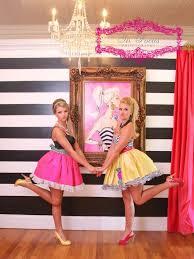 Barbie Costume Halloween 218 Halloween Costume Images Halloween Ideas