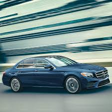 union mercedes and used mercedes models in union nj catena of union