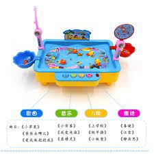 usd 19 22 children s toys 3 6 year boy baby 2 4 5 7 9