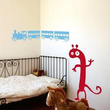 disney princess castle giant wall sticker kids decals peel stick little monsters kids wall sticker decal e2 80 93 ideal home show shop kids room