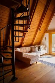 apartments a frame cabin cost amazing tiny a frame houses http