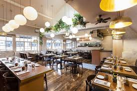 indian table court street wan interiors darjeeling express by a rnd studio in london