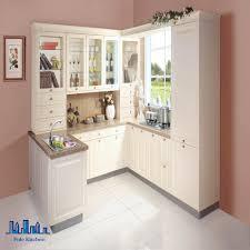 china high american standard rta modular kitchen cabinet