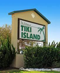 the village of tiki island galveston homes for sale lease