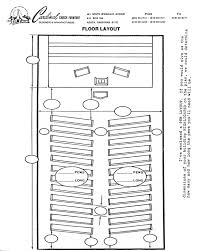 small church floor plans enhancing worship by design los angeles church decorating oakland
