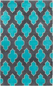 Gray Rug 8x10 36 Best Rugs Images On Pinterest Area Rugs Contemporary Rugs